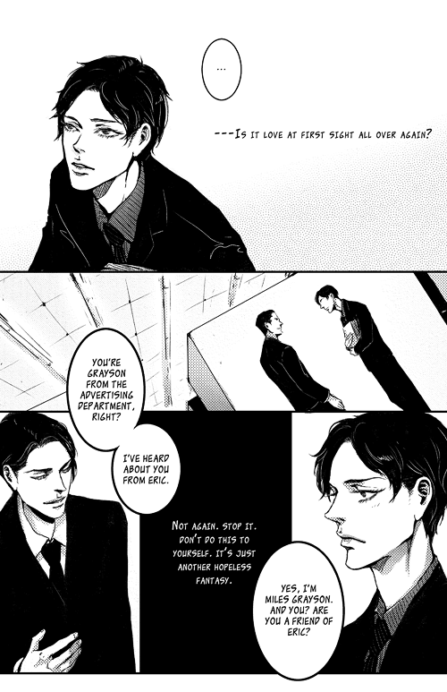 CH. 1 Page 3