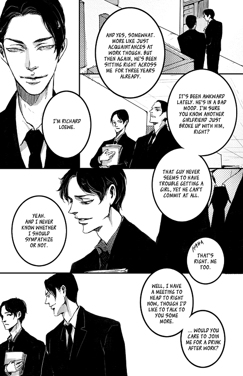 CH. 1 Page 4