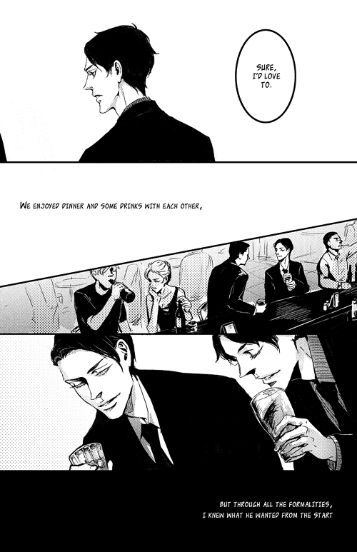 CH. 1 Page 5